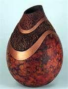 gourd art ideas - Bing Images