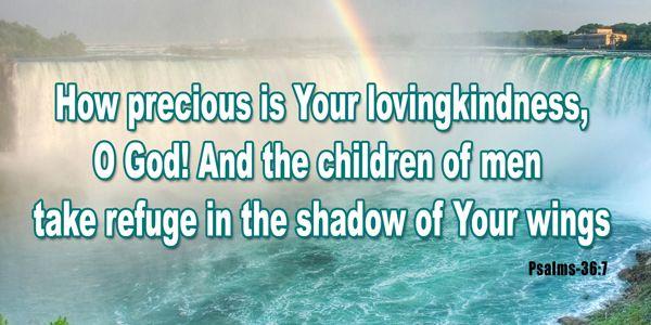 PSALMSFM :: Online Christian Songs :: Jesus Wallpaper :: Bible Quotes ::