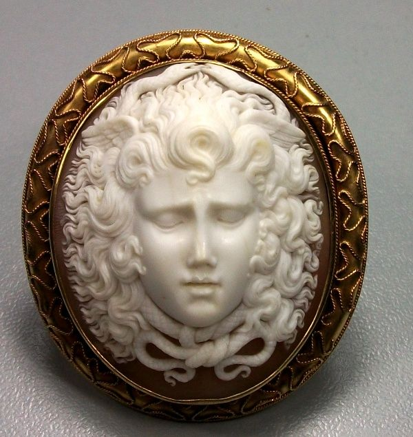 dating shell cameos Stone cameos of great artistry were made in greece dating back as far as the the earliest known use of shell for cameo carving was during the shell cameos.