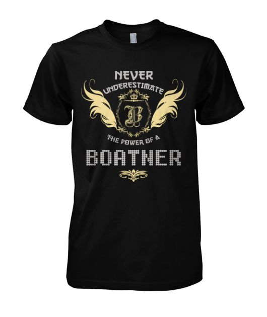 Multiple colors, sizes & styles available!!! Buy 2 or more and Save Money!!! ORDER HERE NOW >>> https://sites.google.com/site/yourowntshirts/boatner-tee