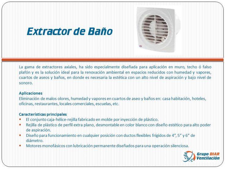 Humedad ambiental en casa latest affordable plantas que absorben humedad ambiental with humedad - Humedad ideal en casa ...