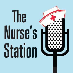 Tidbits For Eating Healthier The Busy Nurse Professional And Adding Humor To Our Profession