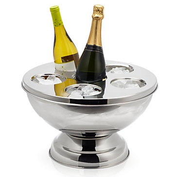 Wine/Champagne bowl