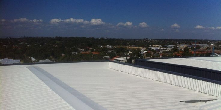 Building Maintenance Perth