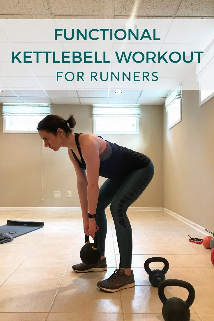 The 15 Most Dangerous Kettlebell Mistakes Youre Making in