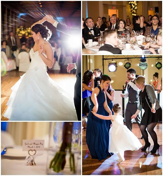Milwaukee Wedding Venues: 313 Best Images About Milwaukee Wedding Venues On