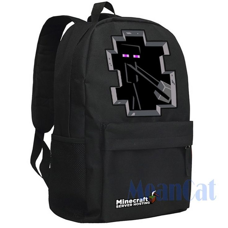 Black Box of Minecraft Creeper Backpack With Cell Phone Pocket & Interior Zipper Pocket! Just $38.95. Free Shipping Worldwide //  #Minecraft #Minecrafting #Minecraftsword #Minecrafttoy #Minecraftweapons #Creeper #Creepers #Minecraftzombie #Minecraftpickaxe #Pickaxehero #Steve #Minecraftxbox #Minecrafting #Minecraftmobs #s4s #Minecraftlife #Minecraftonly #Minecraftpe #Minecraftpocketedition #Minecraftftw #Minecraftgirl #Minecraftcake #Minecraft4life #Minecraftisawesome #Minecraftfx #M