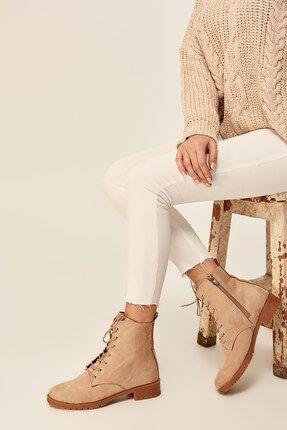 b14296b4a Women s Shoes