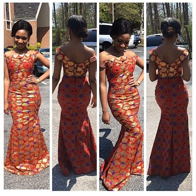 kaba on pinterest african fashion style african fashion and aso