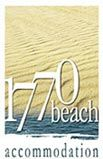 Agnes Water and 1770 Beach Accommodation, Rentals and Property Sales - 1770 Beach Accommodation