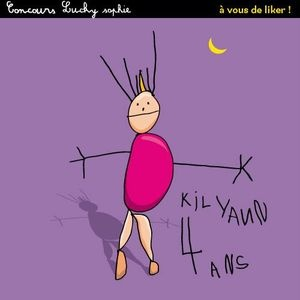 Madame Pop and Kids, on aime les idées cadeaux et on en parle ici  http://www.lovelidee.fr/lovelesbonsplans/je-vous-invite-a-decouvrir-madame-pop/