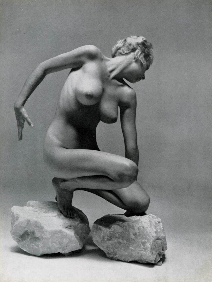 dm-klinger-erotic-photography