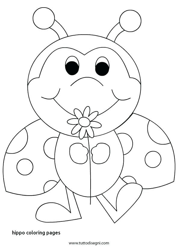 Pin By Shelley Mccandless On Quiet Book Pages Ladybug Coloring
