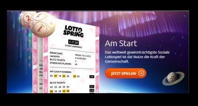 euro lotto deutschland online tippen
