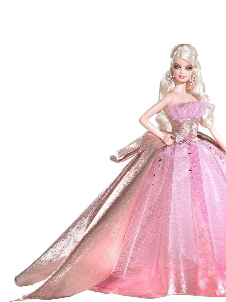 Barbie Cartoon Barbie Cartoon Colection Barbie