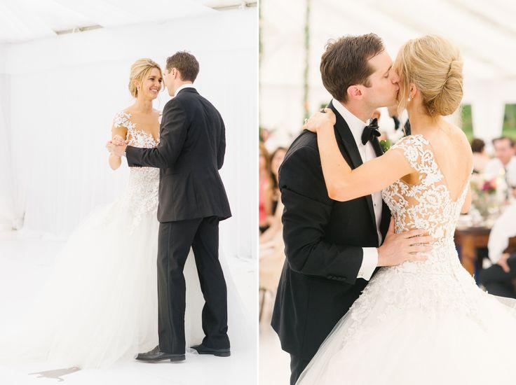 Martyn cuan wedding dress