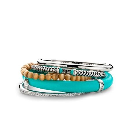 Ti-Sento Milano Bracelets & Bangles