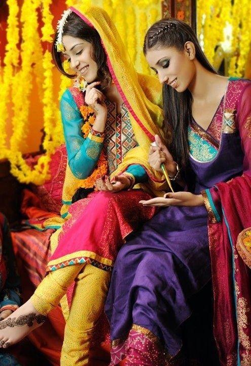 #Beautiful #Bollywood #Style #Indian #wedding #bride #marriage #shadi