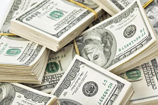 Get 35 000 Loan Now With Total Personal Loan For More Detail Visit Our Website Cash Loans Easy Loans Dollar
