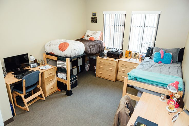 1000 Images About Dorm On Pinterest Colleges College