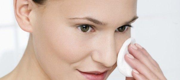 Macs London | Make-up tips for eczema-prone skin | Bria Organics