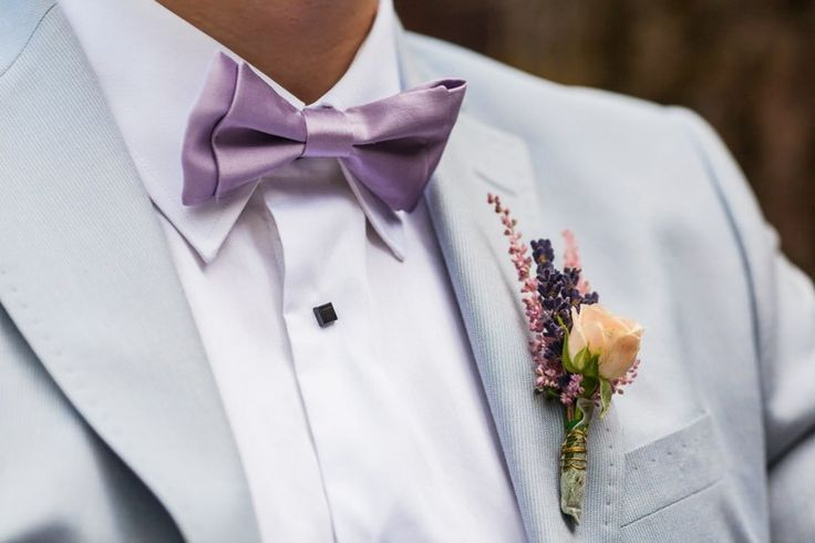 wedding accessories, groom, bride, ceremony, бабочка, образ жениха, жених, церемония, бутоньерка, цветы