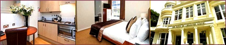 Ambassadors hotel on Collingham Road is a London hotel accommodation located very close to South Kensington and Earl's Court train station. This hotel in central London offers easy access to many attraction in London including The London Eye, Houses of Parliament and the Kensington Palace. Ambassadors hotel Kensington is a hotel close to Harrods and also very close to Kensington High Street. London 3 star hotel accommodation with access to Oxford Street. Check…