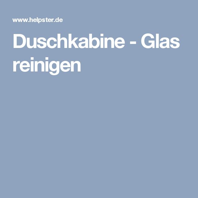 17 best ideas about duschkabine glas on pinterest | glasfliesen, Hause ideen