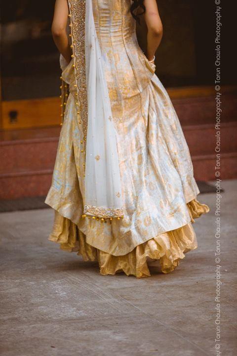 Amritsar weddings   Harry & Sonia wedding story   Wed Me Good