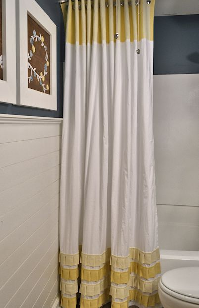 17 best ideas about Como Hacer Cortinas Faciles on Pinterest ...