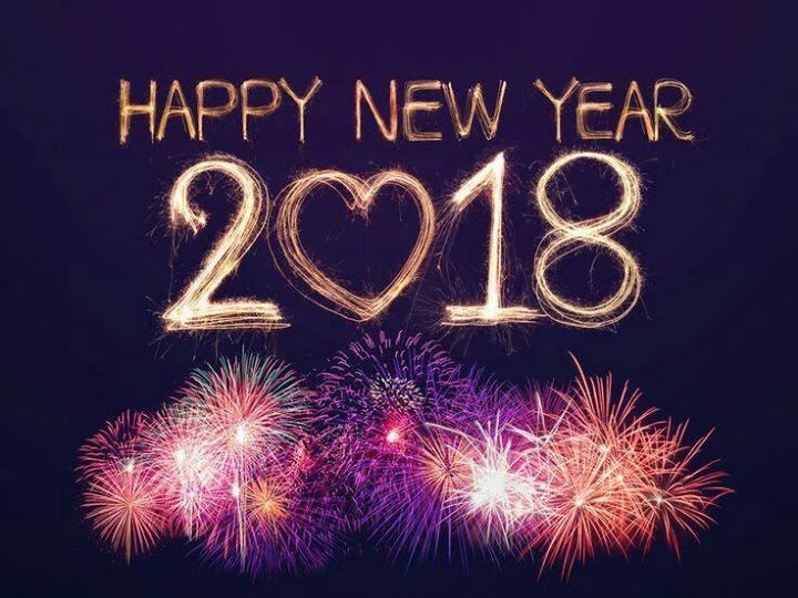 Coloring Pages For New Years 2016 : Vector image of happy new year glowing gold background