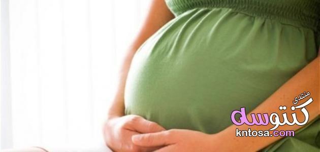 كيف يكون بطن الحامل في الشهر الأول الحمل في الشهر الثاني وأعراضه كيف تنام الحامل في الشهر الثاني Kntosa Com 10 19 154 Fashion Skirts