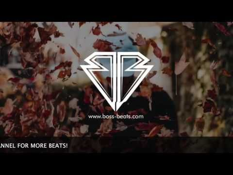 Friends, a shiny video is here ✨ Trap instrumental beats with bass HARD Ethnic Rap beat hip Hop instrumentals https://youtube.com/watch?v=1238KjlOW1c