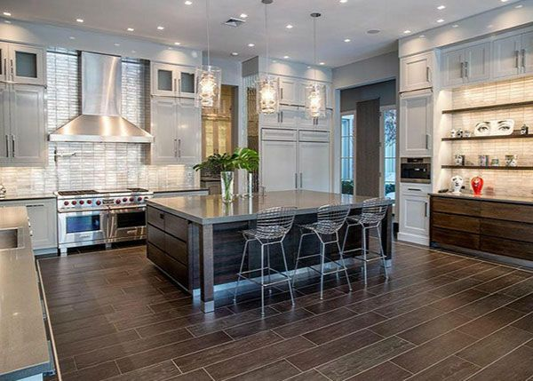 Zaki Lev Wholesale Stone Supplier   New Kitchen Design