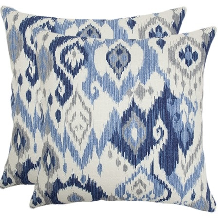 I pinned this Elsie Pillow (Set of 2) from the Merry Marine event at Joss and Main!