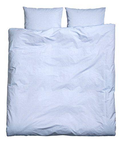 Solid Light Blue 100% Cotton Chambray Duvet Cover and Pillowcase 3pc Set King Size Light Blue 200TC Duvet Cover Set http://www.amazon.com/dp/B00ZUWRPI8/ref=cm_sw_r_pi_dp_LTRHvb0APVWW0