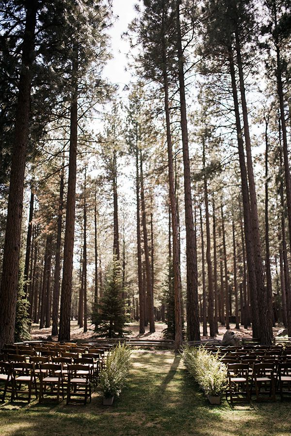 This was a lovely spring wedding recently at Five Pine Lodge in Sisters, OR. The colors are simply dreamy... and the day could not have been more gorgeous for a beautiful Central Oregon Spring Wedding! Kimberly Kay Photography.