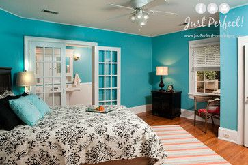 best 25 tiffany blue bedding ideas on pinterest room in a bag bed in a bag and blue teen rooms. Black Bedroom Furniture Sets. Home Design Ideas