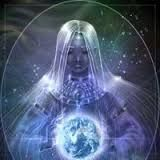 Power spells, spiritual power spells, prophetic power spells, healing power spells & voodoo power spells https://www.proflouis.com/power-spells.html