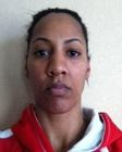 Tayyiba Haneef-Park  United States Volleyball  Olympics