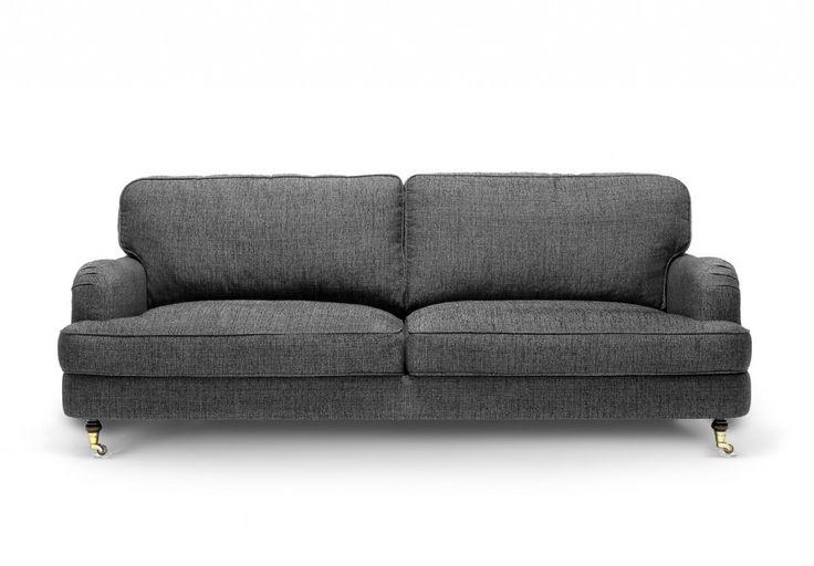 folkhemmets howard soffa