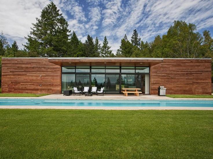 1000 bilder zu modern houses auf pinterest haus einfamilienhäuser