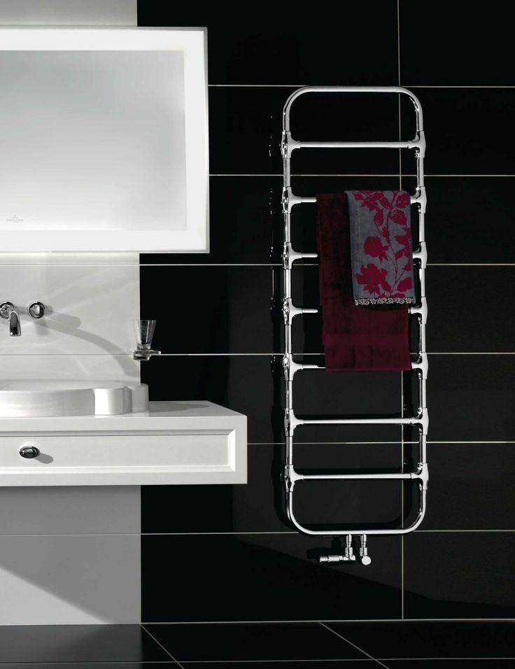 tolles ist heizung im badezimmer notwendig sammlung abbild oder eeeffadccbfef