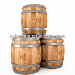 Source used wine barrels for sale on m.alibaba.com