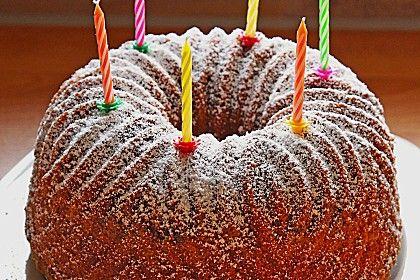 Saftiger Sandkuchen, ein schmackhaftes Rezept aus der Kategorie Kuchen. Bewertungen: 195. Durchschnitt: Ø 4,5.