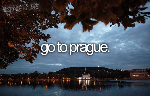 My Bucket List, and TICKED OFF ;-) Beautiful city, just a pity that the Prague Astronomical Clock was out of order.: Prague Bucketlist, Check, Buckets, Dream, Places I D, Things, The, Bucket List Travel, Bucket Lists