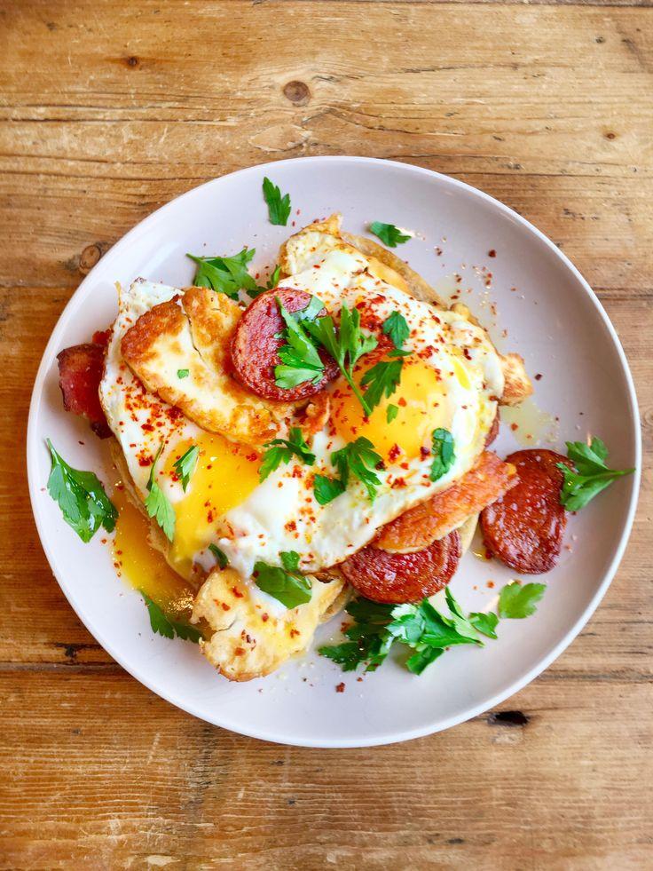 Die besten 25+ Turkish pepper Ideen auf Pinterest Armenische - armenische küche rezepte