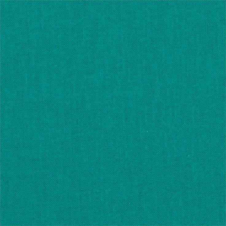 Fabric for napkins, etc. $5.98/yard