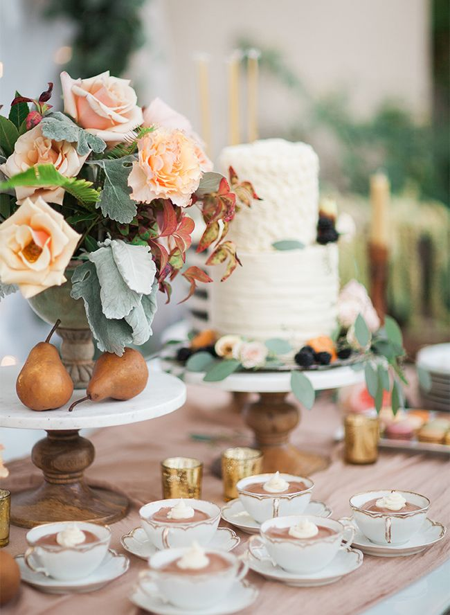 4 Ways to Make Your Wedding More Intimate – Inspired by This