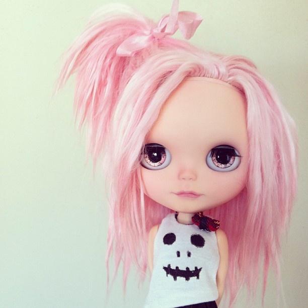 My new girl Zoe ♥ FA - @Sharon Macdonald Macdonald Macdonald Macdonald Voelkel- #webstagram
